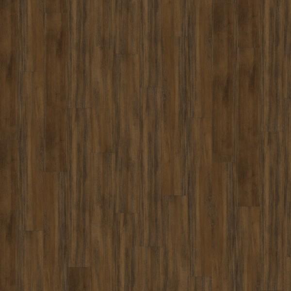 Stripes Vinylboden
