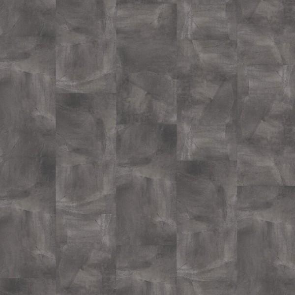 Dark Concrete Vinylboden