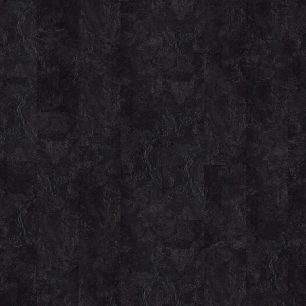 Dark Slate Vinylboden