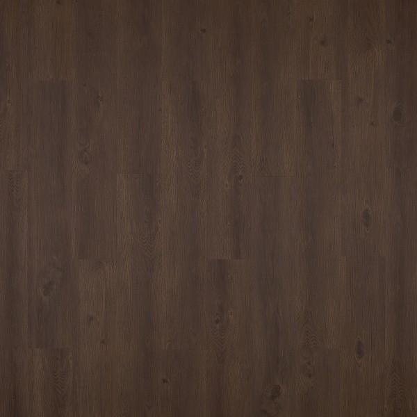 Dark Caroline Pine Vinylboden