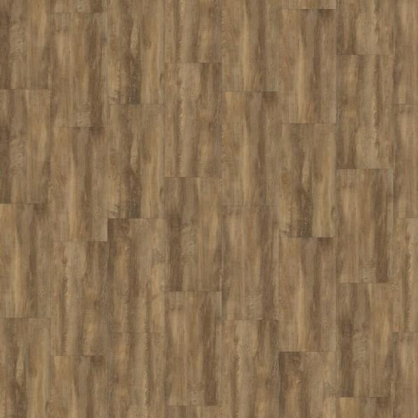 Washed Wood Vinylboden