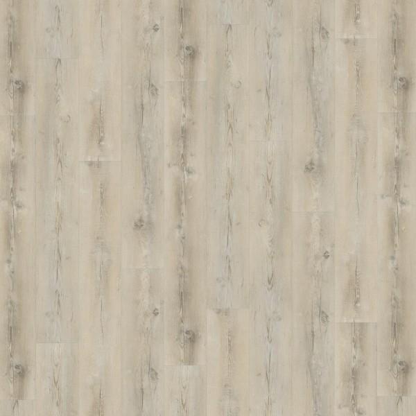 Nordic Pine Vinylboden