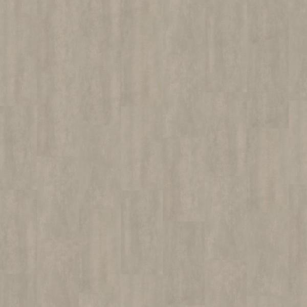 Cream Vinylboden