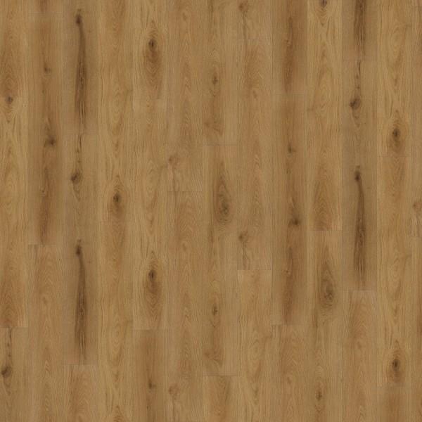 Premium Oak Vinylboden
