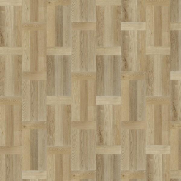 Basket Nature Vinylboden