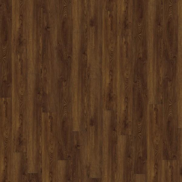 Chocolate Oak Vinylboden