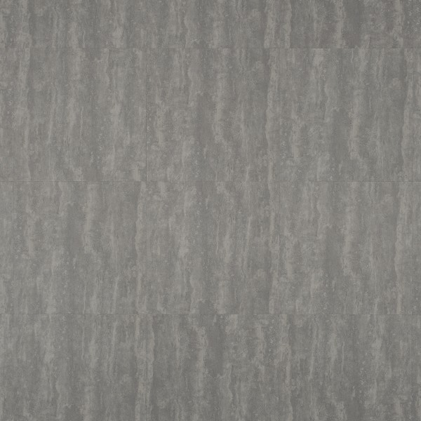 Just Concrete Vinylboden