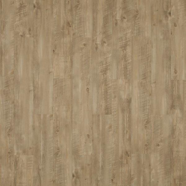 Red Chestnut Vinylboden