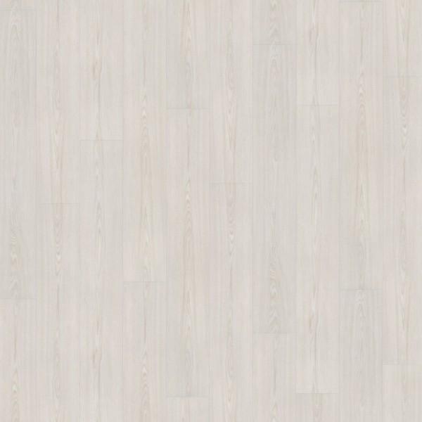 Häufig JAB Anstoetz Flooring White Oak Vinylboden Weiß Eiche Klick Vinyl CK57
