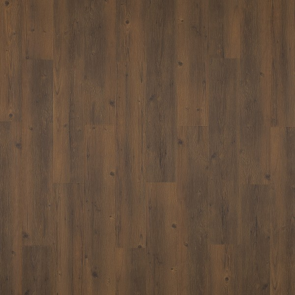 Brown Douglas Fir Vinylboden