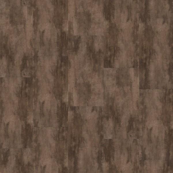 Bronze Vinylboden