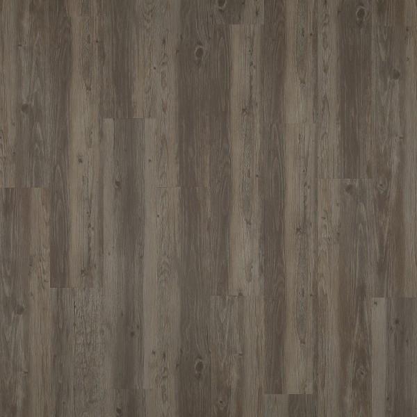 Dark Brushed Oak Vinylboden