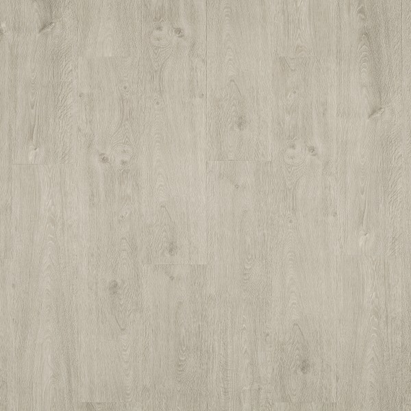 Limed Grey Wood Vinylboden