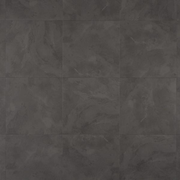 Darkgrey Concrete Vinylboden